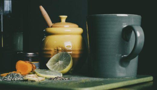 [柚子の活用方法]種から皮まで余すことなく使い切るレシピをご紹介!